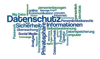 Datenschutz für eurolotto-online.net